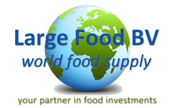 Large Food BV (NL)